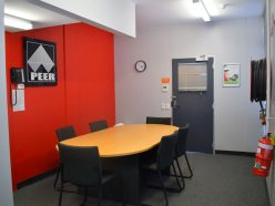 meeting-room-building-2-web