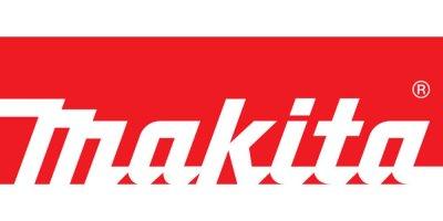 002-Makita